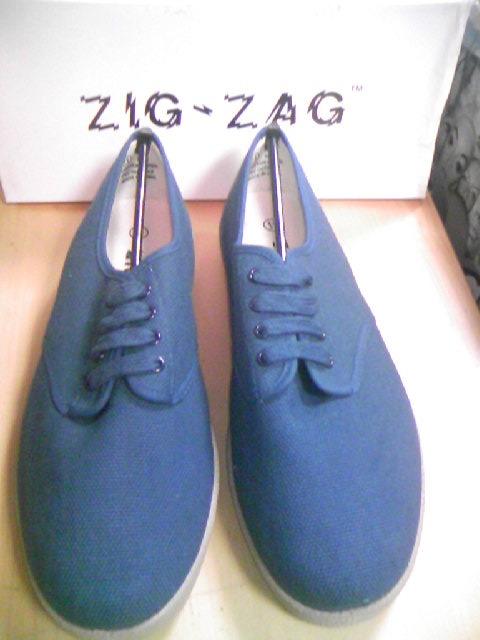 Zig-Zag Winos-LO 1-5z
