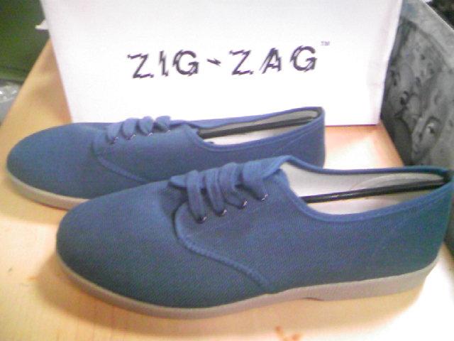 Zig-Zag Winos-LO 1-7