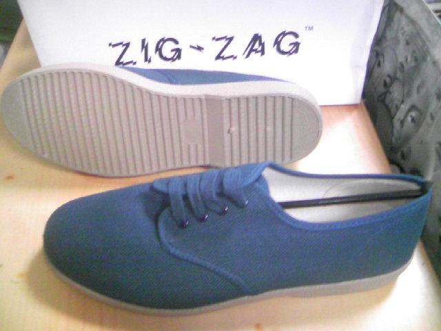 Zig-Zag Winos-LO 1-8