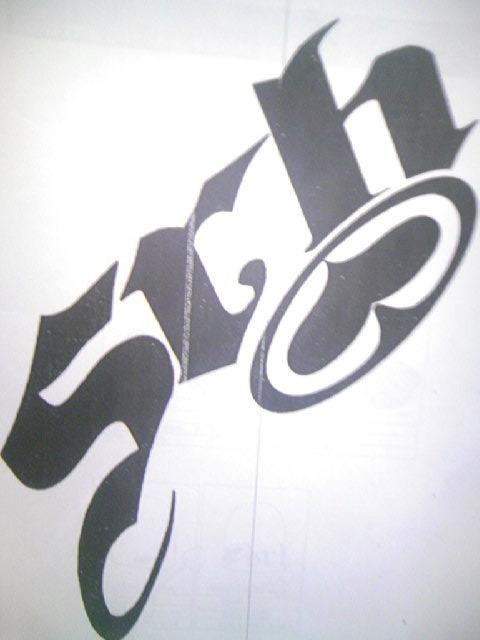 SRH 1a`z