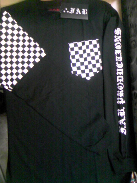 FAB Checker LS-T 5-1z