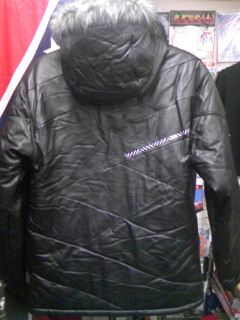 686 Crosshatch レザーJKT 5-2z