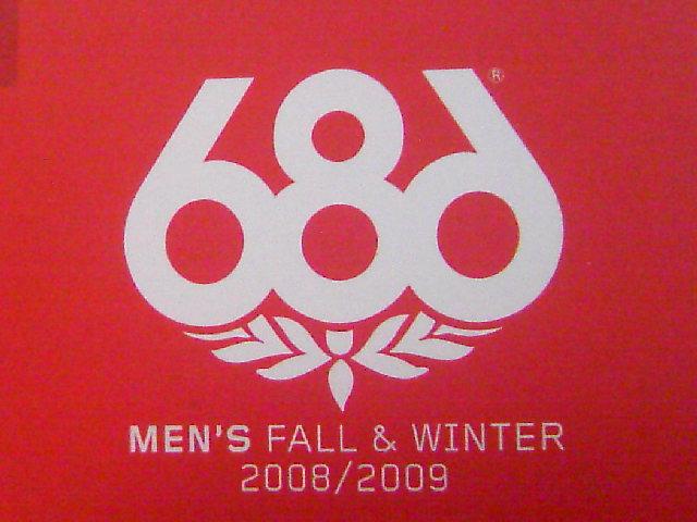 686 1a-1