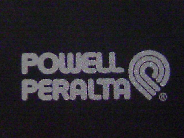 Powell 1a