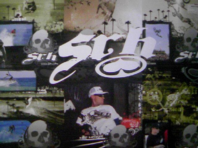 SRH pop1-1
