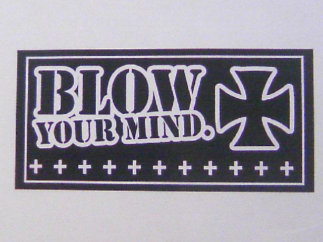 Blow pop1-1