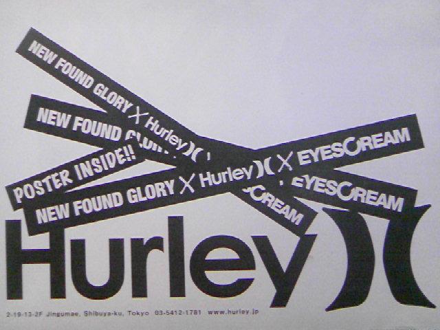 Hurley pop1-1