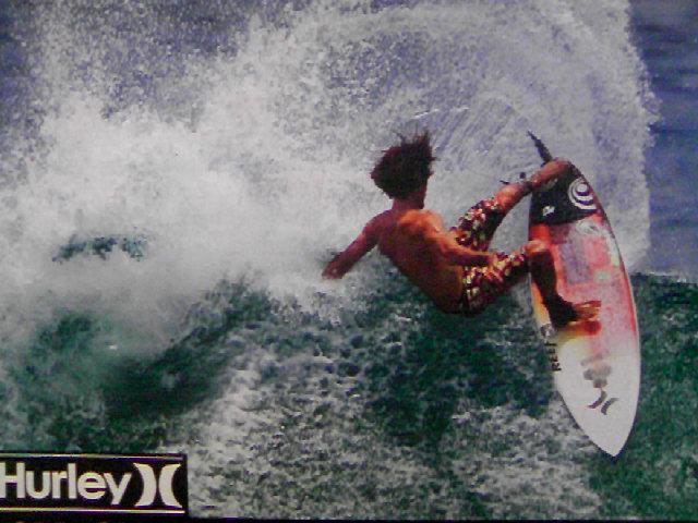 Hurley pop1-2