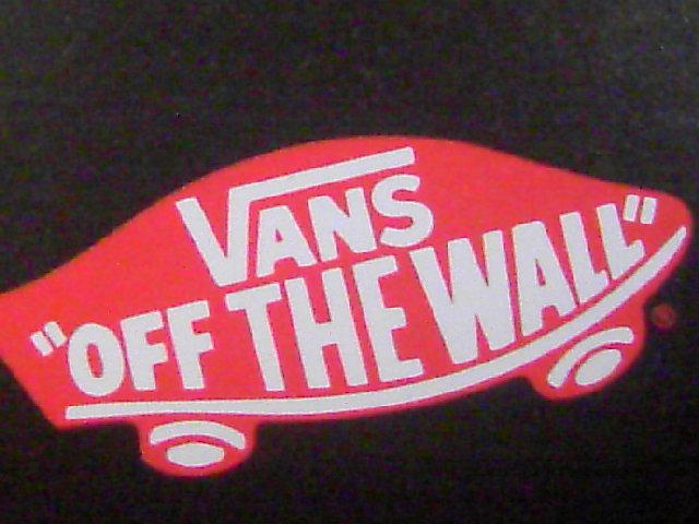 Vans pop1-1