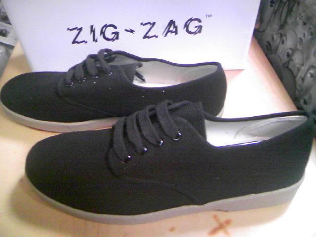 Zig-Zag Winos-LO 1-3x