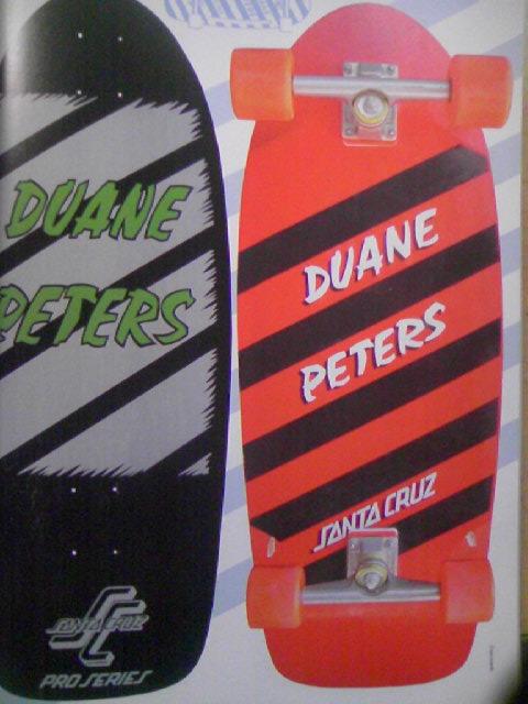 Duane Peters 4-3z