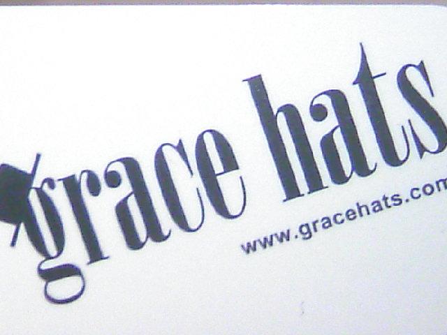 Grace pop1-1