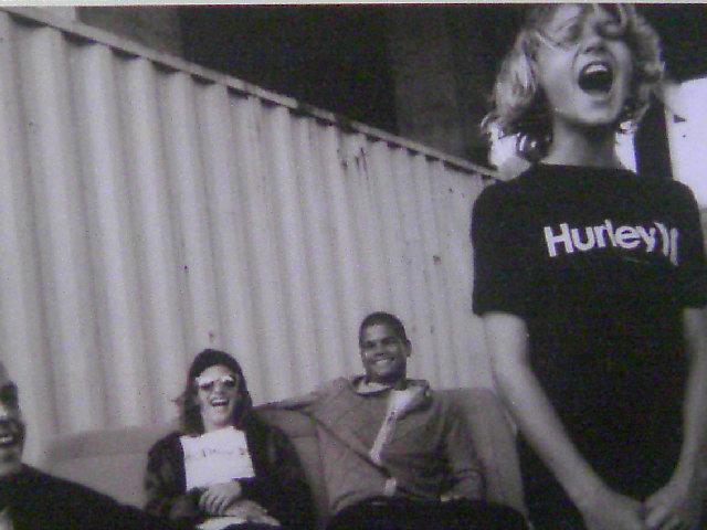 Hurley pop1-4