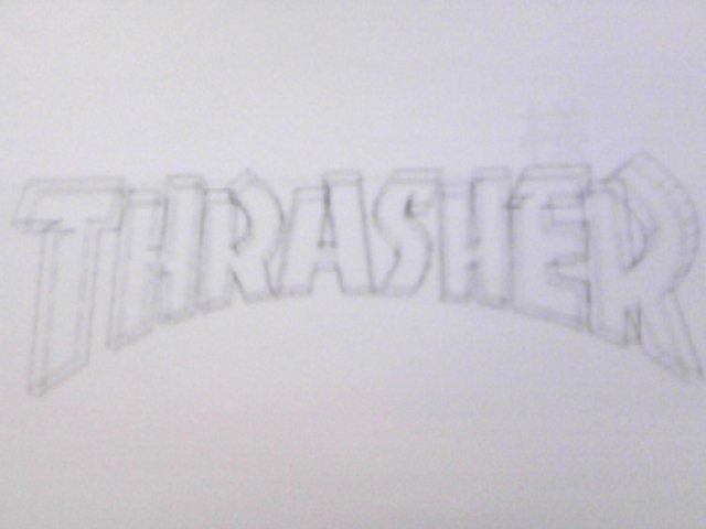 Thrasher pop1