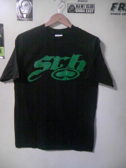 SRH Snake T 3-1z