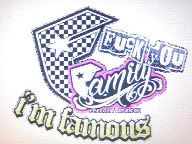Famous pop 1-1