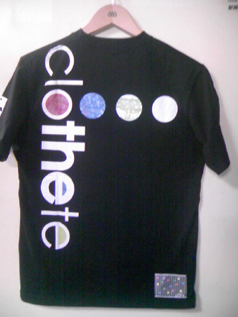 Clothete cste9010T 1-5z
