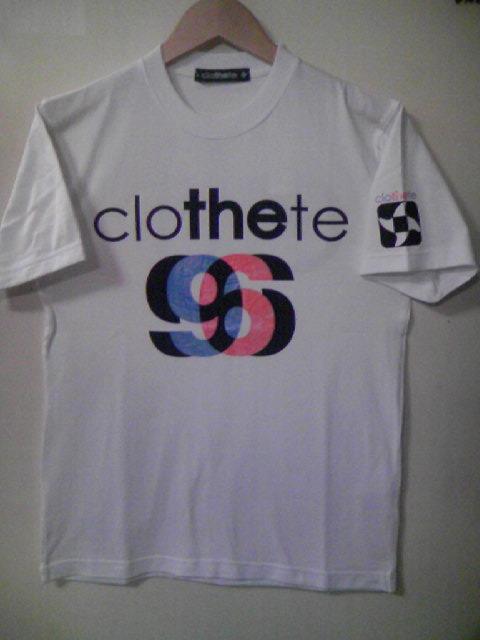 Clothete cste9011T 2-2z