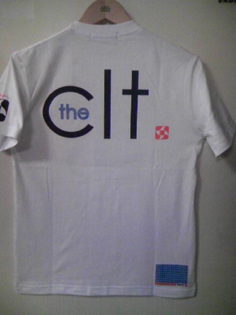 Clothete cste9011T 2-3z