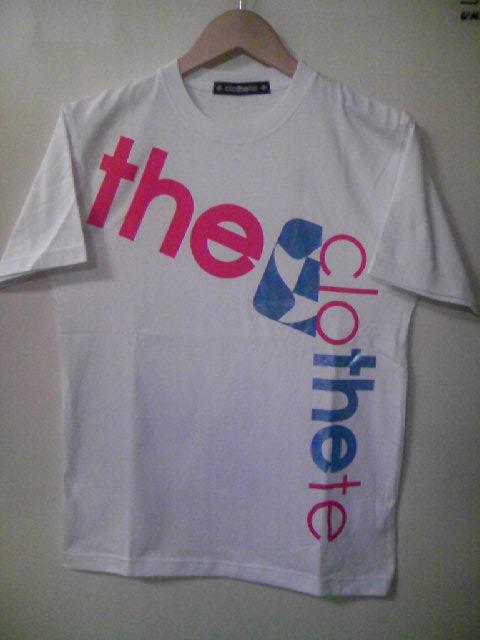Clothete cste9013T 3-2z