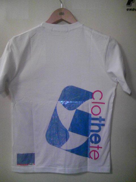 Clothete cste9013T 3-3z