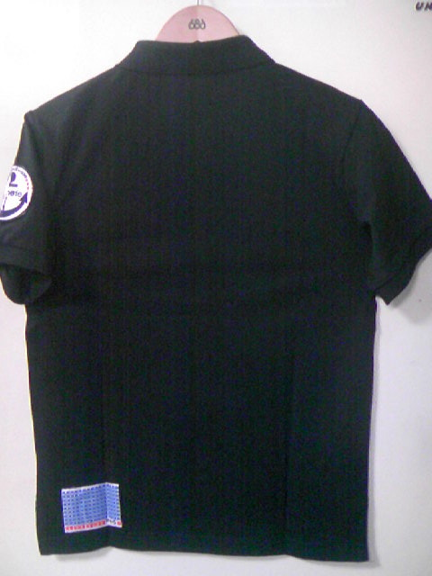 Clothete cspl9018ポロ 4-3z