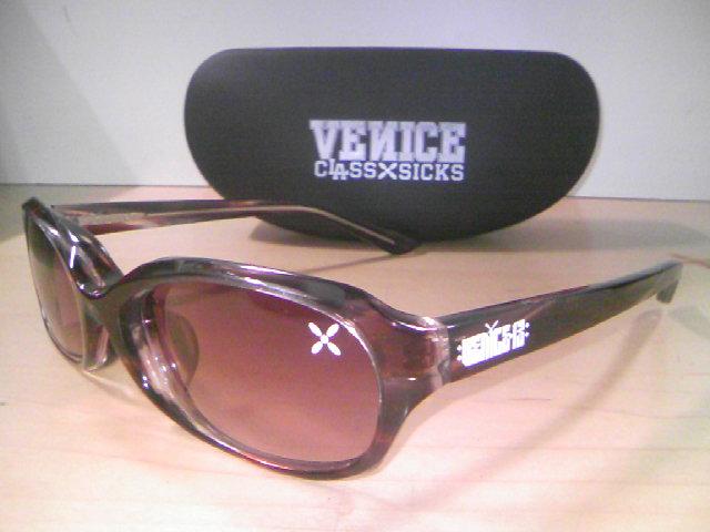 Venice13 Beastieサングラス 4-1
