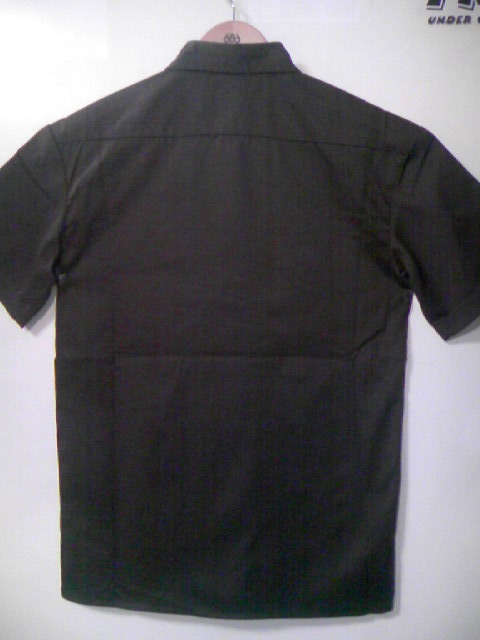 OG Classix 2 Seamシャツ 4-2x