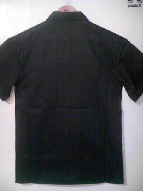 OG Classix 2 Seamシャツ 4-4x