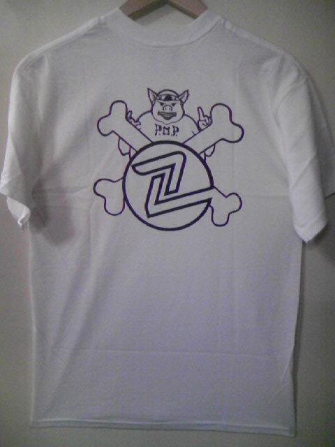 Z-flex Z-Pig T 6-2x