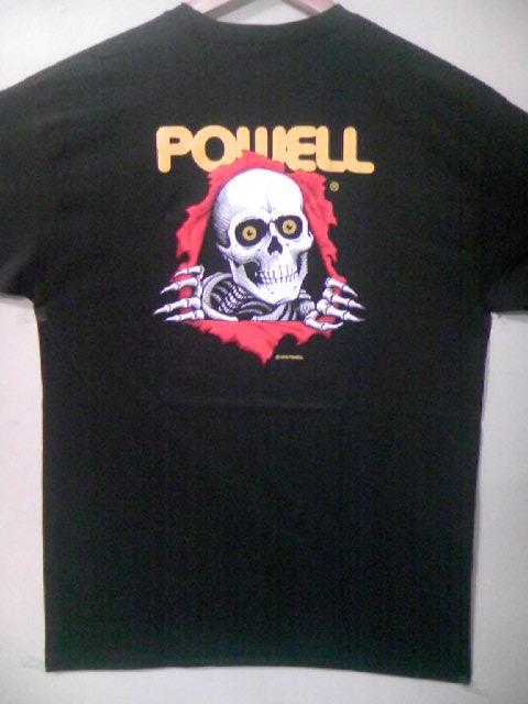 Powell Ripper T 2-2