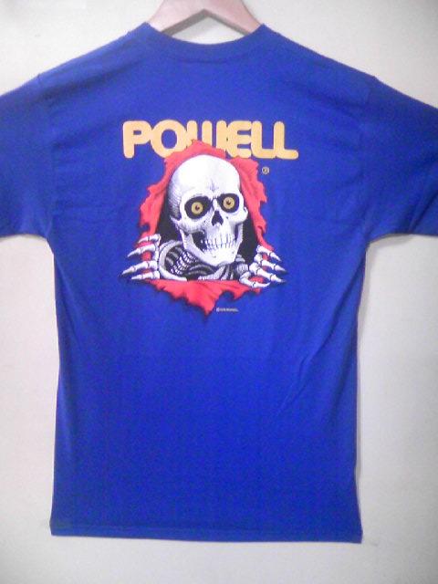 Powell Ripper T 2-3