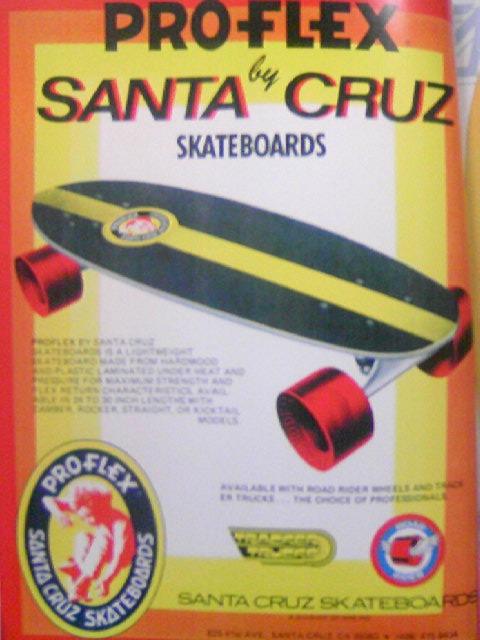 Santa Cruz pop 9