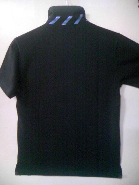 Clothete CSPL9017 S/Sポロ 2-2