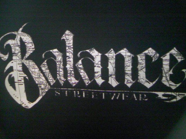 Balance Toon 2 Map T 3-3