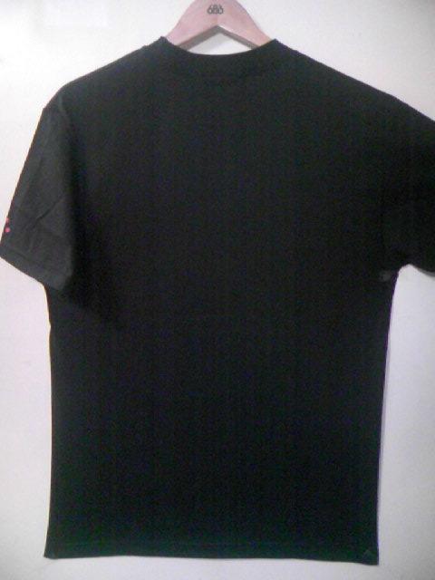 FAB Black Flag Fab T 4-2