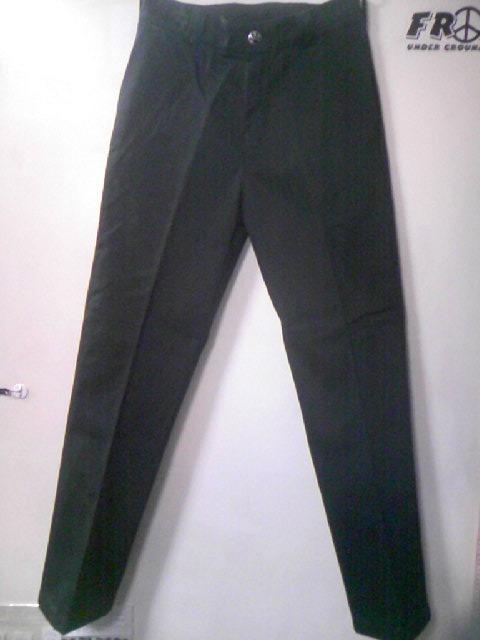 FAB/mo`Better Pantsワークパンツ 1-6