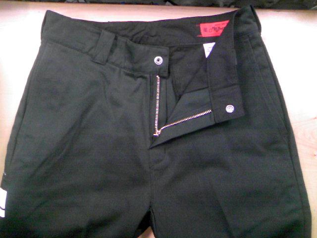 FAB/mo`Better Pantsワークパンツ 1-9