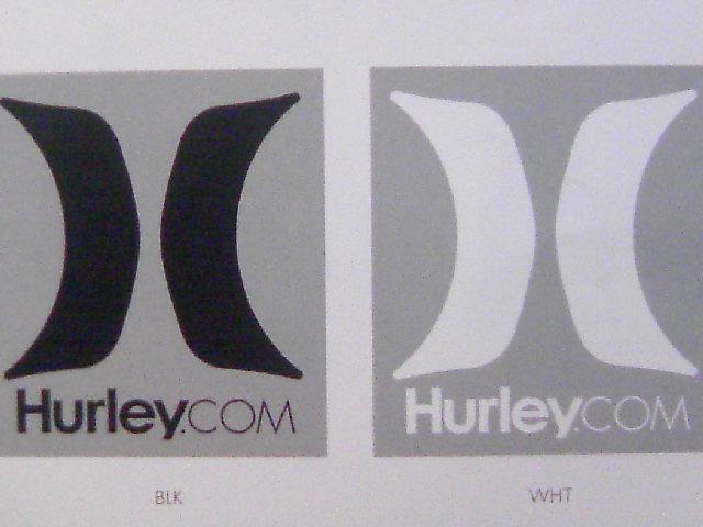 Hurley pop1-w1