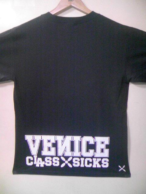 Venice 13 Row-cal T 2-4