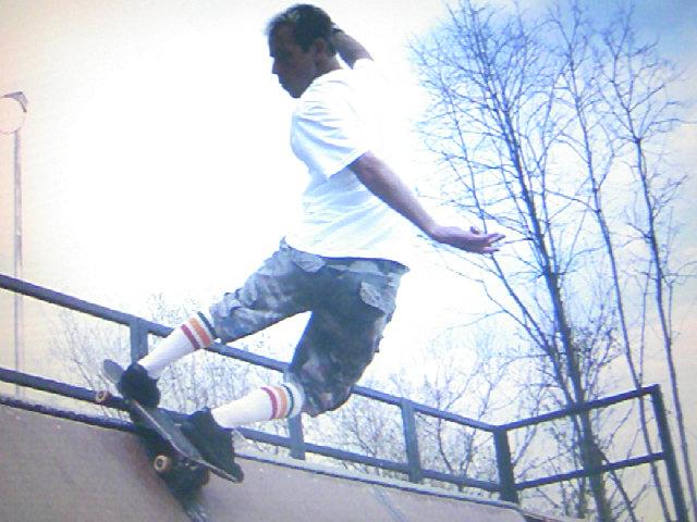 SK8er Socks pop 1