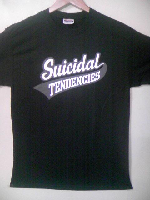 ST 13Shirts T 14-1