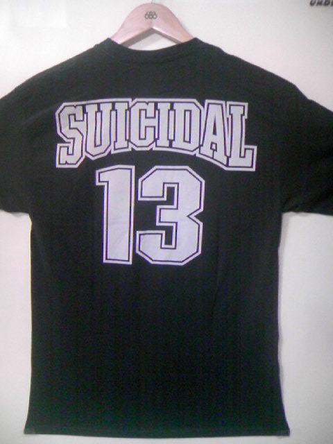 ST 13Shirts T 14-2