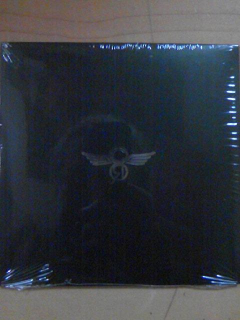 CR8 CD 1