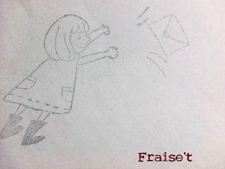2009_05140016.jpg