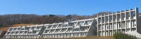 早稲田大学本庄キャンパス