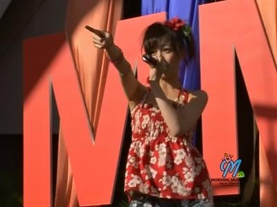 水色メロディ♪- Live