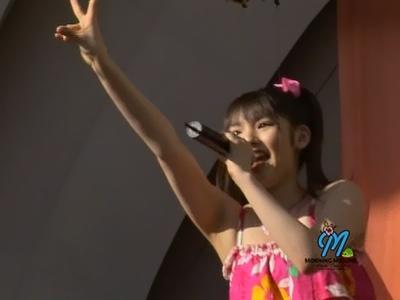 わ~MERRYピンXmas!♪- Live