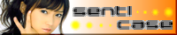 senti☆case - 亀井絵里&娘。ファンブログ -