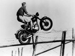122_0801_01_z+bud_ekins_icon+motorcycle_stunt.jpg